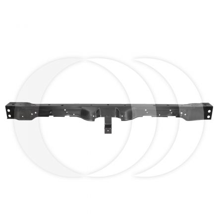 Frente P.UP Frontier (Np300) F2 15/20 Superior