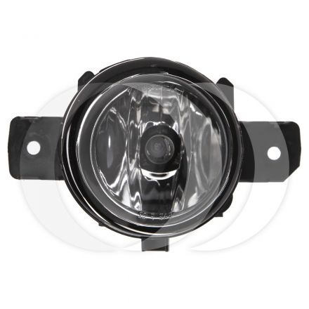 Faro Auxiliar P.UP Frontier (Np300) F2 15/18 Conductor